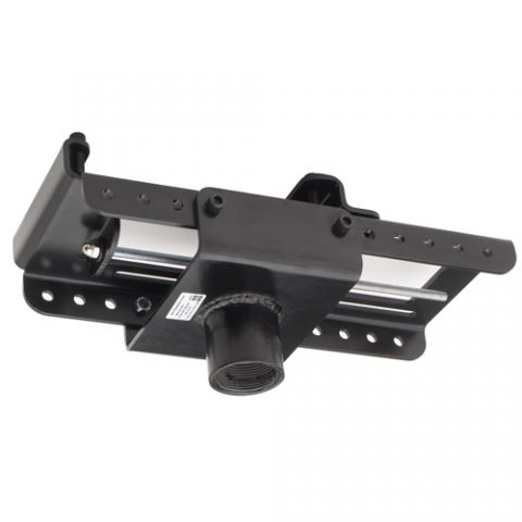 Chief I-Beam Clamp by Chief