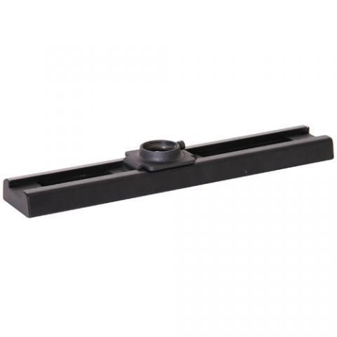 """Chief 24"""" (609 mm) Dual Joist Ceiling Mount by Chief"""