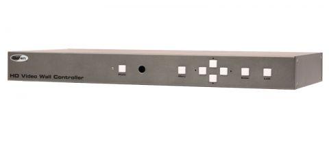Gefen EXT-HD-VWC-144 HD Video Wall Controller by Gefen