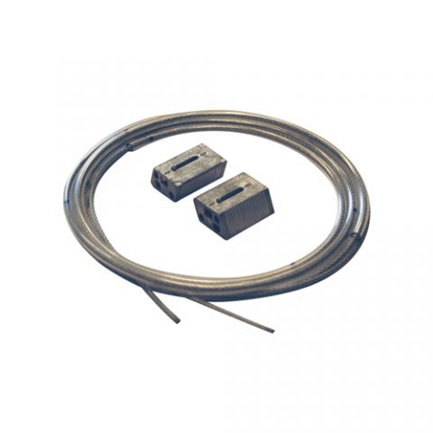 Chief Security Cable Kit by Chief