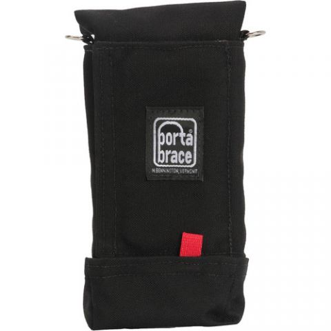 Porta Brace AR-DR100 Case for Tascam DR-100 by Porta Brace
