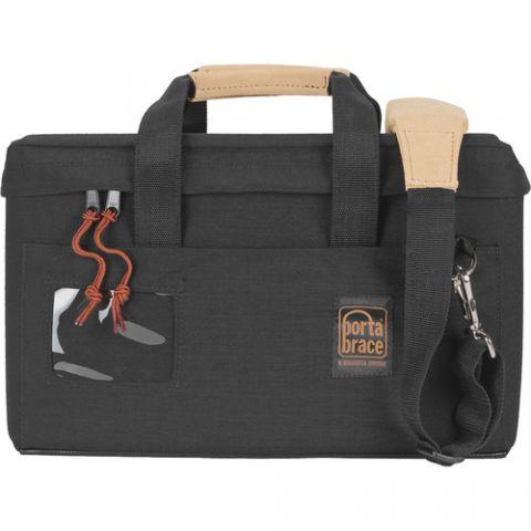 Porta Brace BAT-1 Waterproof Sack Pack by Porta Brace
