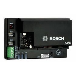 Bosch B450 Plug-in Communication Module Adapter for B Series,  G Series,  FPD7024 Panels by Bosch Security