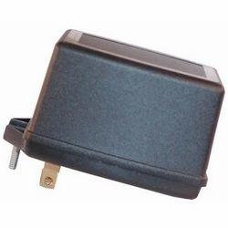 Bosch D1625 Plug-In Transformer,  16 V AC,  25 V A by Bosch Security
