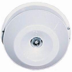 Bosch D284 Flame Detector,  UV/IR 24 V by Bosch Security