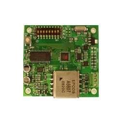 Bosch MIC-BP4 BI-Phase Converter for MIC400 PSU by Bosch Security