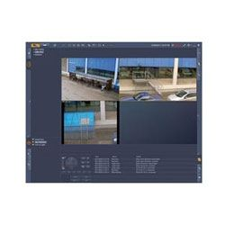 Bosch BVC-ESIP64A 64 IP Channel BVC License by Bosch Security