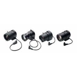 Bosch ACT-IC2K37-10 2K Bit,  37-bit iClass Keyfobs - 10 Pack by Bosch Security