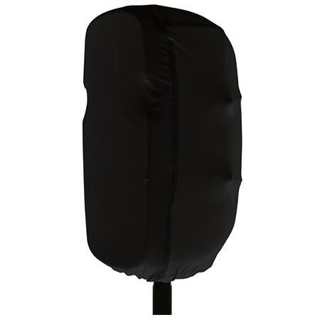 JBL Bags EON15-STRETCH-COVER-BK Stretchy Black Cover for EON515/305/315 by JBL Bags