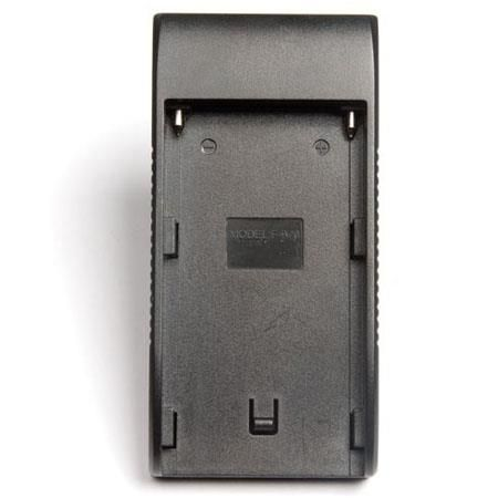 Limelite Sony NP-F Battery Mount for M7 HD Field Monitor by Limelite