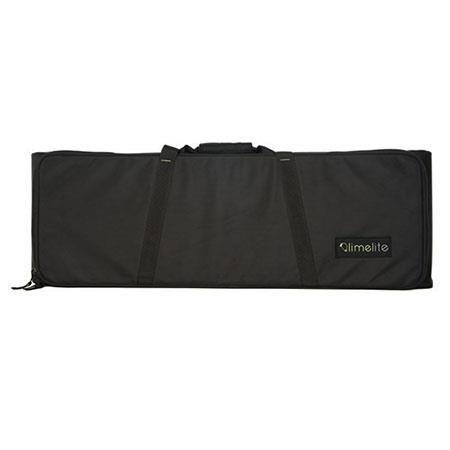 Limelite Padded 3-Head Bag for Pixel Zoom Lights by Limelite