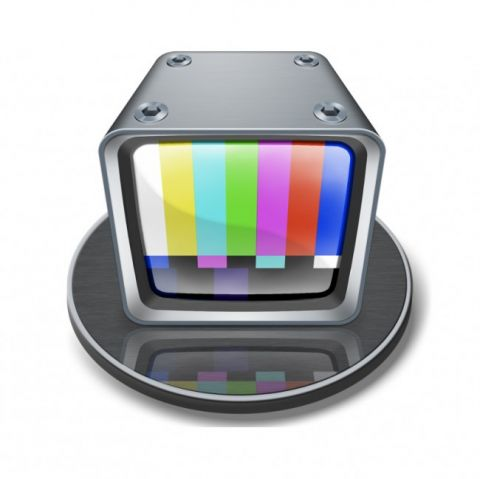 Softron 3.A006V OnTheAir Video 3: Closed Captioning Option by Softron