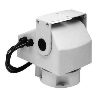 Bosch LTC 9420/10 PAN&TILT 24 VAC,50HZ STANDART by Bosch