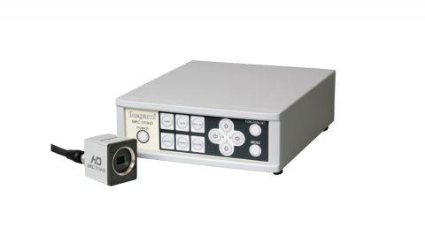 IKEGAMI MKC-310HD 3CMOS FULL HD Medical Grade Camera by Ikegami