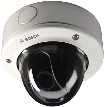 Bosch NDN-498V03-11P FLEXI 2X D/N H264 2.8-10 PAL POE IP CAMERA by Bosch