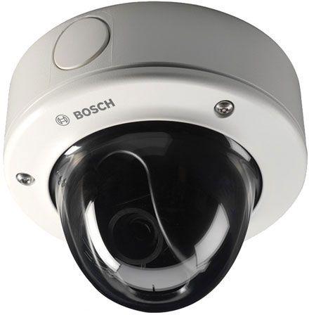 Bosch NDN-921V03-2P FLEXIDOME 720P 3-9mm IVA READY by Bosch