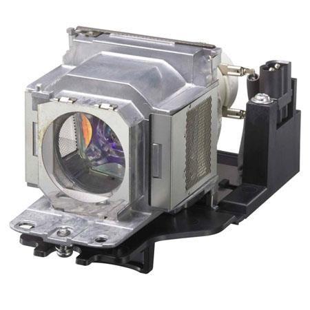 Sony  LMP-E211 Replacement Lamp for VPLEX100, VPLEX120, VPLEX145, VPLEX175 Projectors by Sony