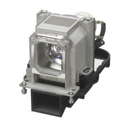 Sony  Replacement Lamp for VPL-EW348, VPL-EW345, VPL-EW315, VPL-EX345 and VPL-EX315 Desktop and Portable Projectors by Sony