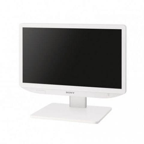 Sony LMD-2435MD 24-inch Full HD 2D LCD medical monitor by Sony