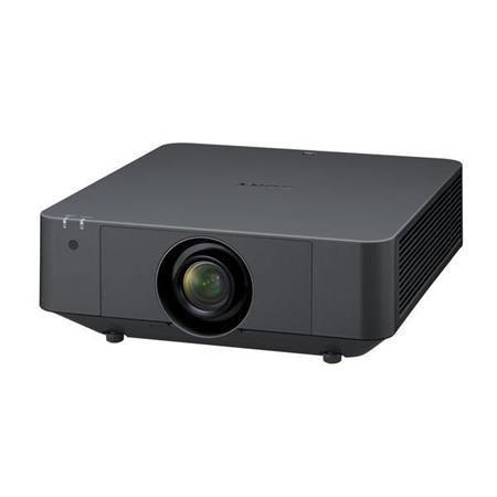 Sony  VPL-FHZ57 WUXGA 3LCD Laser Projector, 1920x1200, 4100 Lumens by Sony