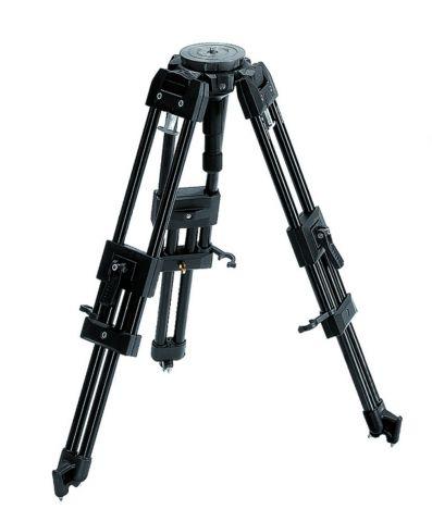 Manfrotto 350SHMVB Mini-Pro Video Tripod Legs by Manfrotto