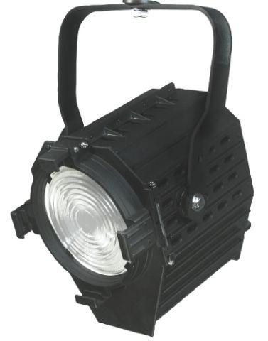 Altman Fresnel Light with Pre-Focus Socket, 1000 Watts (120VAC) by Altman