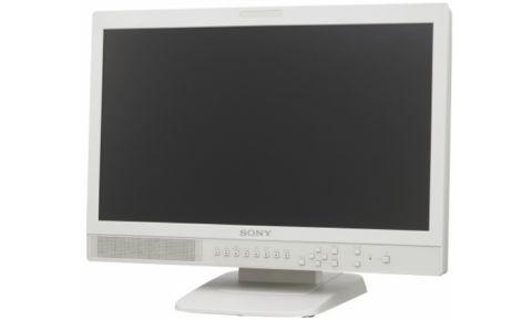 Sony LMD-2110MD 21.5-inch Full HD 2D LCD medical monitor by Sony