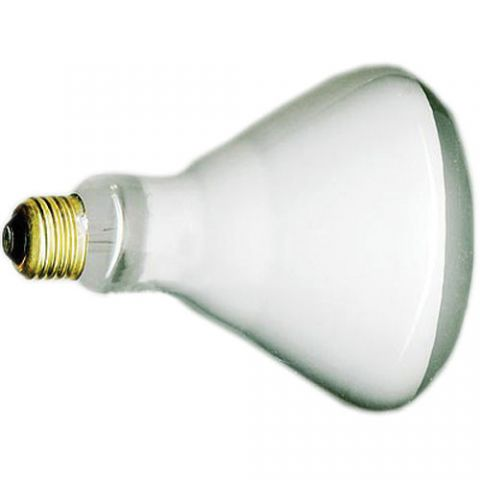 Altman 120 Watt/120 Volt Spotlight Bulb for Par 38 by Altman