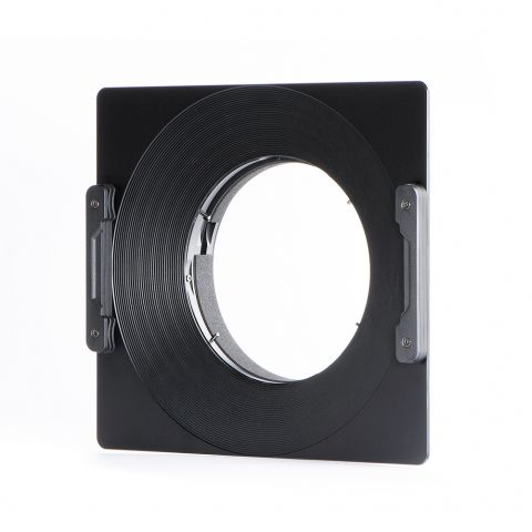 NiSi NIP-FH180-Z15 180mm Filter Holder (For Zeiss 15mm 2.8/T* Lens) by Nisi