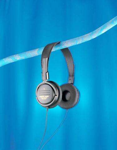 Audio Technica Headphone by Audio-technica