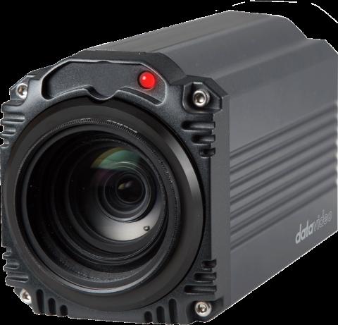 Datavideo BC-50 HD Block Camera by Datavideo