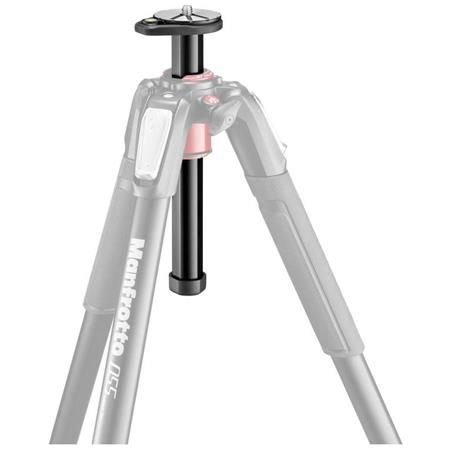 Manfrotto 055XSCC Short Center Column for Select 055 Series Tripods by Manfrotto