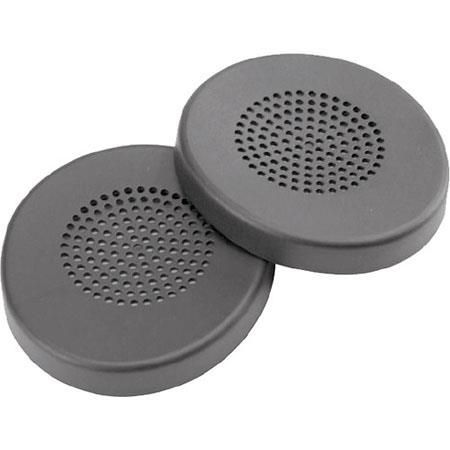 Bosch HDPLWSP Solid Earpads for LBB 3443 Headphones, 50 Pairs by Bosch