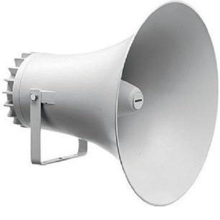 "Bosch LBC 3405/16 Circular Horn, 20"" without Driver by Bosch"