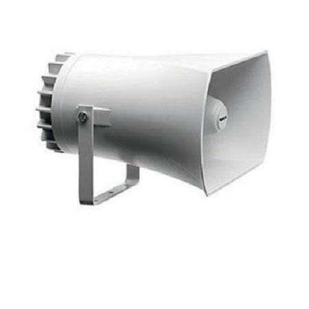 """Bosch LBC 3406/16 9x15"""" Rectangular Horn without Driver by Bosch"""
