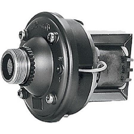 Bosch Driver Unit 22.5/15W for LBC340X/16 Horn Loudspeakers by Bosch