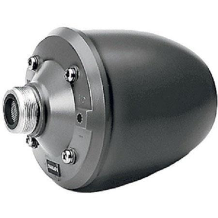 Bosch Driver Unit 75/50W for LBC340X/16 Horn Loudspeakers by Bosch