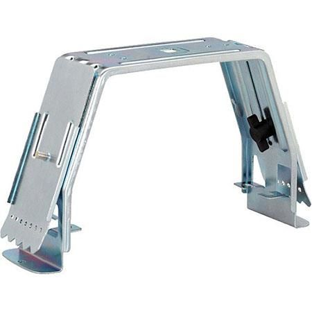 Bosch LC1-MMSB Mounting Support Bracket for LC1 Series Loudspeakers by Bosch