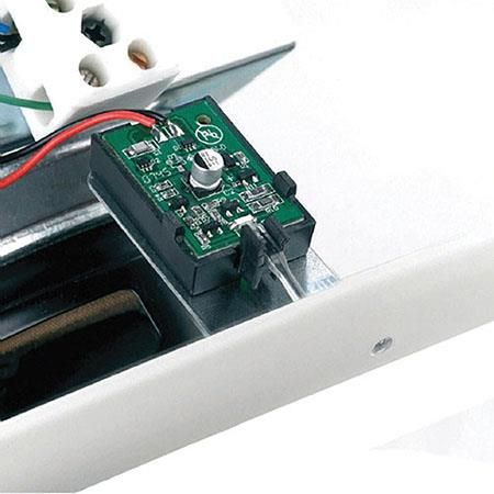 Bosch LC1-PIB Pilot Tone Indication Board for LC1 Series Speakers by Bosch
