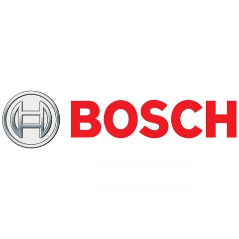 Bosch DICENTIS Dual Use at Seat License by Bosch
