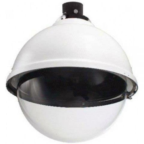 16inch Outdoor Dome Housing For BRCH700 by N/A
