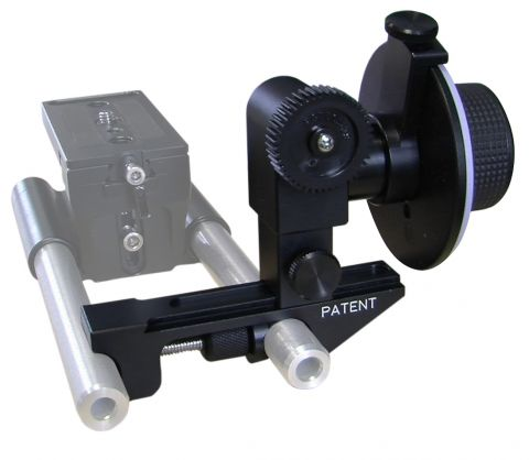CAVISION RFD15B DIRECT DRIVE FOLLOW FOCUSING WITH by Cavision