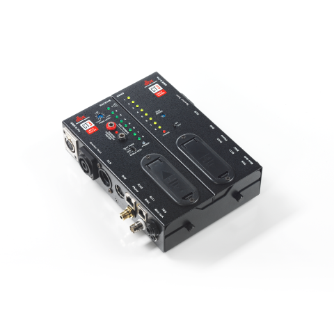 DBX CT-3 Advanced Cable Tester by DBX