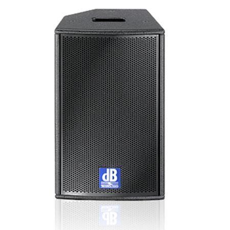 "Electro-Voice 920-8B 12"" Two-Way Coaxial Loudspeaker, 90Hz-18kHz, 128dB Sound Pressure Level, 100dB Sensitivity, 200W Power, 8 Ohms Impedance, Single by Electro-Voice"