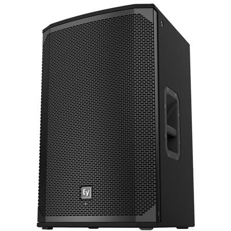"""Electro-Voice EKX-15 15"""" 2-Way Passive Loudspeaker, 75Hz to 18kHz Frequency Response at -3dB, 96dB Axial Sensitivity, 8Ohms Nominal Impedance, Single by Electro-Voice"""