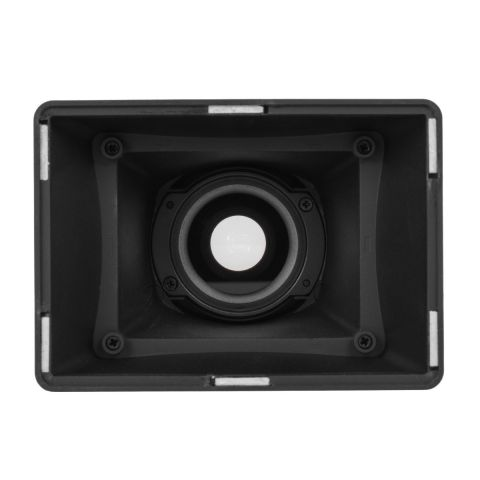 "Ikan EVF35 3.5"" LCD Viewfinder for VL35 4K Monitor by Ikan"