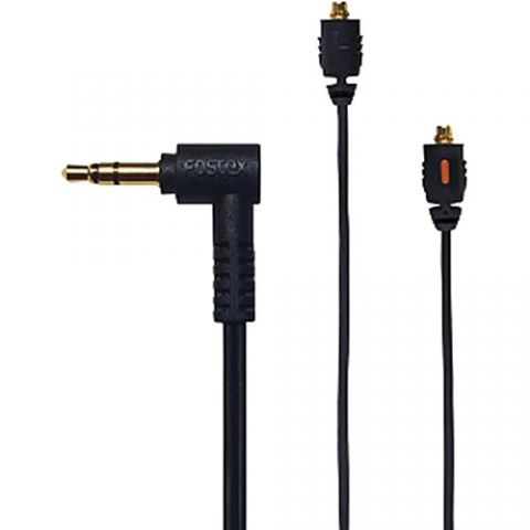 Fostex Replacement Cable for TE-07 / TE-05 Inner-Ear Headphones by Fostex