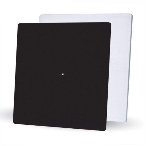 "Holosonics AS-24i 24x24"" (60x60cm) Audio Spotlight Speaker by Holosonics"