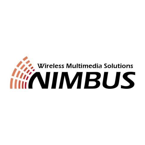 Nimbus 2dBi Bar Antenna by Nimbus