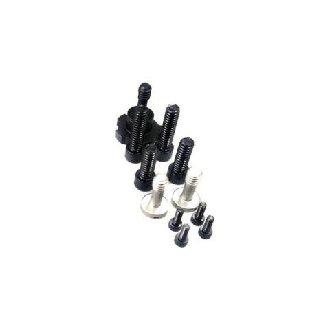 Blackmagic Design BMUMCA/SKBOLTS URSA Mini Shoulder Kit Bolts by Blackmagic Design